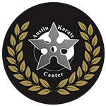 Austin Karate Center