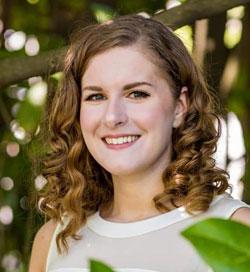 Chiropractic Austin TX Emily